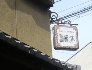 20110516_056